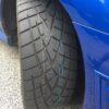トーヨータイヤ(TOYO TIRES) PROXES R1R 235/45ZR17 94W タイヤ交換