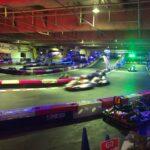 ハーバーサーキット 23.320秒